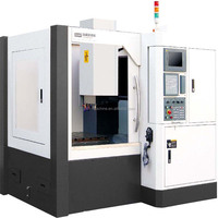 Joint Best Selling CNC Engraving Machine CM650B Top Quality