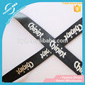 Vograce Custom printed neck lanyards no minimum order