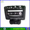 Professional disco lights RGBW 8*10W 4in1 led light for stage lighting system