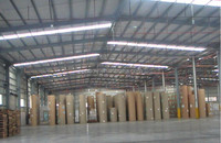 Relialbe local warehouse management