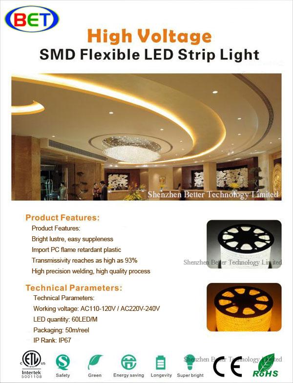 Shenzhen bet lighting led strip light manufacturer outdoor shenzhen bet lighting led strip light manufacturer outdoor decoration light mozeypictures Choice Image