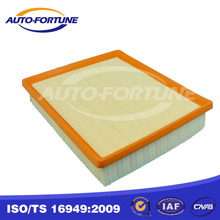 Ionic air filter, air filter systems for home 8200505566