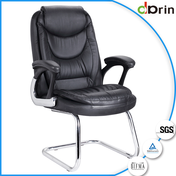 Commercial office chair executive chair sale