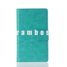 Buy Bulk from China Mobile Phone Case Accessories Wallet Card Holder Leather Cover for LG Google Nexus 5 D820