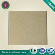 Fast Delivery Honeycomb Smoke-Proof wpc pvc ceiling <strong>panels</strong>