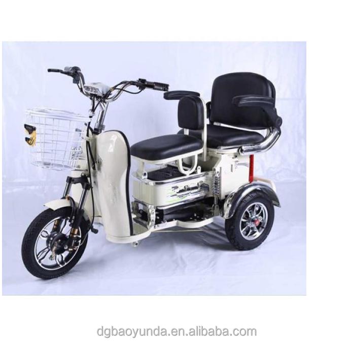 grossiste tricycle electrique handicape acheter les meilleurs tricycle electrique handicape lots. Black Bedroom Furniture Sets. Home Design Ideas