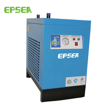 Hot Sale air dryer for air compressor