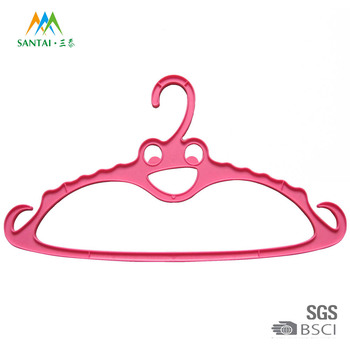 Factory supply colorful baby crib mobile hanger for suit