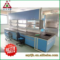 hot sell high quality attractive appearance highly cost effective laboratory chair