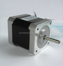 Nema 17 42mm 1.8 step angel 2 phase stepper motor