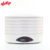KN-128P Food Dryer with express short run time small kitchen appliance easy to use for dry food