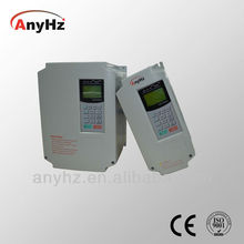 ac 380V~440v variable ac frequency drive inverter 400Hz