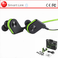 new market and profit products for reseller opportunities cell phone bluetooth headphone