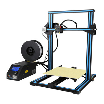High Speed Printer Good Quality Desktop 3D Printer Shenzhen