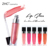 CC36065 Private label make your own Long Lasting Waterproof lip gloss/lipgloss