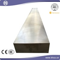 China Suppliers Flat Bar Alloy Steel AISI 4140 Material Properties