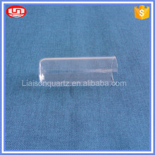 Factory Direct Sales All Kinds of quartz glass test tubes for sale