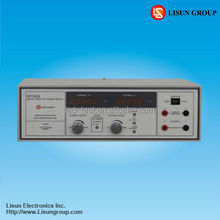 DC3005 DC 12v 24v variable dc power supply is suitable to supply DC power for the standard lamp and the large power LED