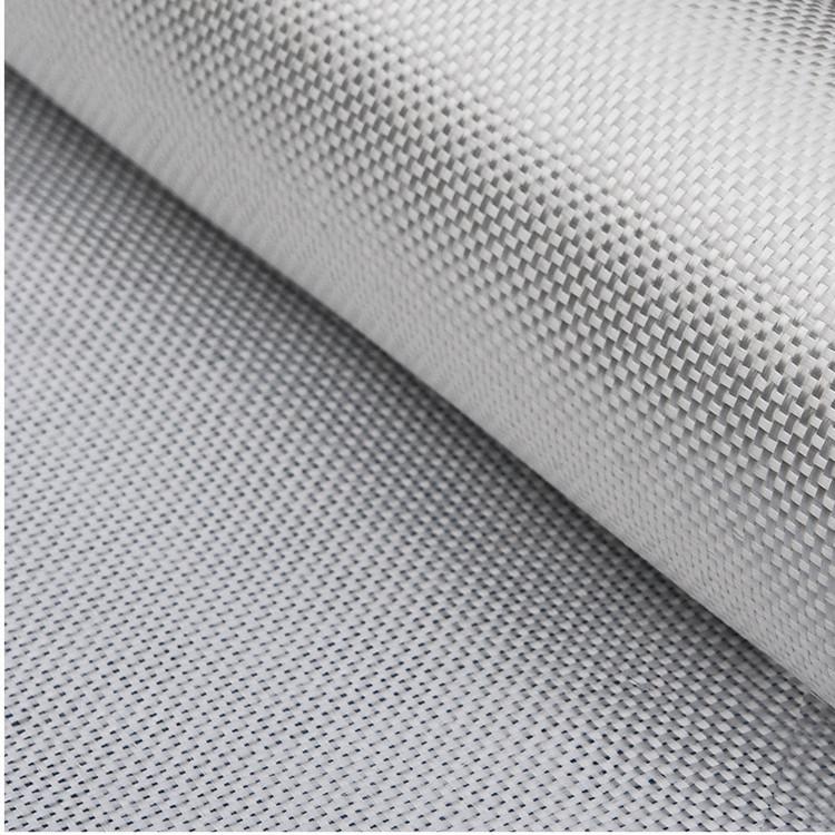 fiberglass woven roving 300g_.jpg