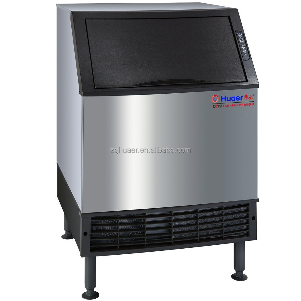 Walk in refrigeradores refrigeradores interior walk in - Temperatura freezer casa ...