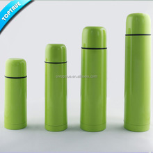 stainless steel sport water bottle thermos vacuum flask