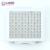 High lumen 120w 150w led grow light full spectrum 200x250