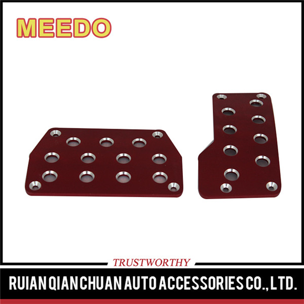 Wholesale customized good quality new pedal pad