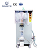 AS1000 Automatic Liquid Packing Machine