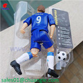 Art sports man figurine, custom sports man figure