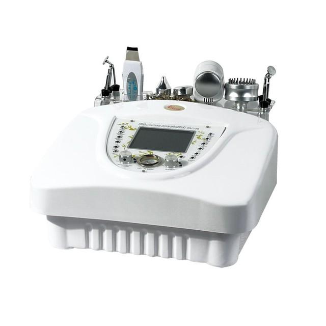 skin health & medical health multi face beauty equipment