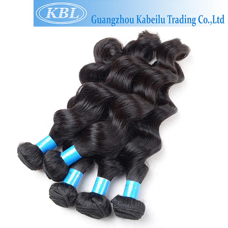 100% imported brazilian hair from brazil,8a loose wave hair,virgin ombre brazilian hair weave pink