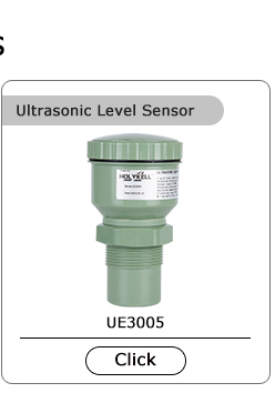 water tanks level sensor 4-20ma