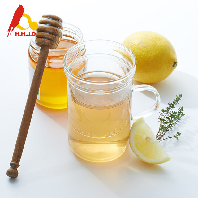 Best selling 100% pure natural honey for buyers