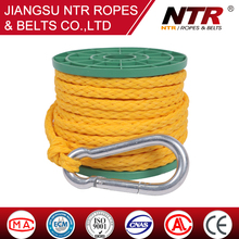 Anchor Line,anchor dock line,marine rope with any color and best price
