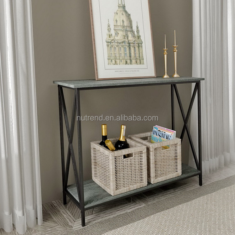 Good price contemporary console tables for home use