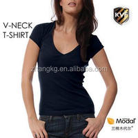trendy design and suit for leisure & shopping young women' T-shirt