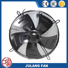 600mm refrigerator axial fan motor