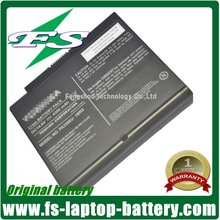 Brand new notebook battery rechargeable battery for Toshiba PA3366U PA3367U A30 A35 Series