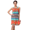 2018 Latest African Clothes Dress,Custom Wholesale African Clothing