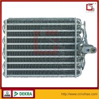 Wholesale China Factory Bus Air Conditioner Evaporator