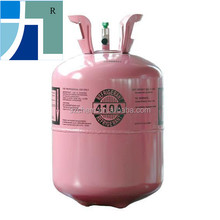 refrigerant gas R410A with good price