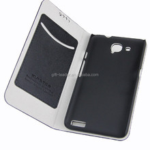 phone case for alcatel one touch m pop