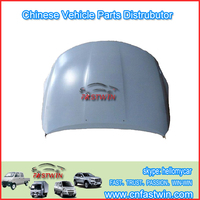 great wall parts Great Wall Motor Hover Car front fender