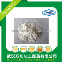 Chitin Chemical Reagents Cas 1398-61-4 - Buy Cas 1398-61-4,Chitin,Chemical Reagents Product on Alibaba.com