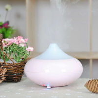 Home used portable generator with Guoxin aroma diffuser