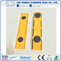 High quality cleaning window glass squeegee