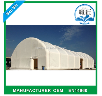 China manufacturer inflatable party tent, inflatable lawn tent, inflatable tent