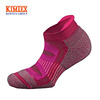 Hot Sale Show Athletic Running Socks for Men and Women