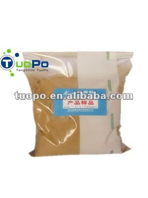 yeast powder as pig feed raw materials for animal feed