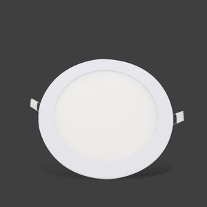 Dimmable recessed led downlight 3inch 4inch 5inch 6inch 8inch 10inch down light led